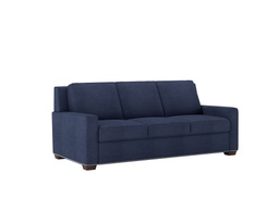 [UPSLPLYOSO2] Lyons Sleek Sleeper Sofa