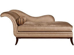 [UPCHS310106D] Protege Upholstery Chaise