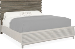 [BRHDB5760-67] Annex 6/0-6/6 Panel Headboard