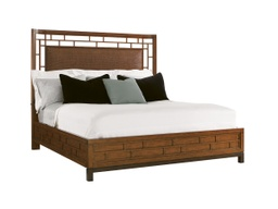 [BRBED536133C] Paradise Point Bed