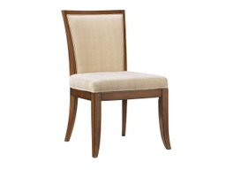 [DRCHR536882A] Kowloon Side Chair