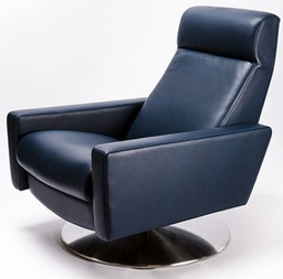 Cloud Comfort Air Chair - Standard