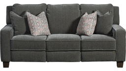 [UPSOF685-32P] West End Power Reclining Sofa