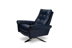 Pileus Comfort Air Lounge Chair