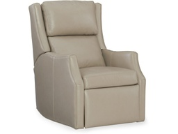 [UPCHR8010B] Ryder Lift/Recliner Chair