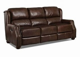 [UPSOF3115/A] Laguna Power Reclining Sofa