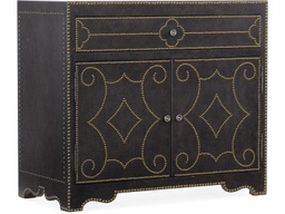 [BRCST582089] Woodlands Bachelors Chest