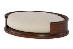 [LRDOGBD600] Rachel Ray Dog Bed
