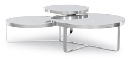 [LRTBLBIA603] Everett Cocktail Table