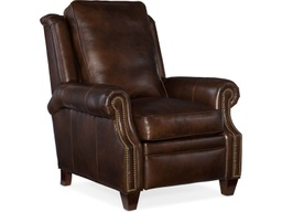 [UPCHR3611B] Roe Recliner Manual