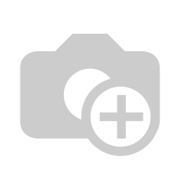 [UPCHRCP729A] Jackie Power High Leg Reclining Chair