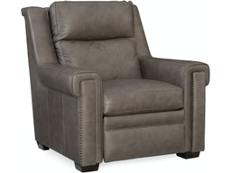[UPCHR960-35C] Imagine Chair Full Recline with Articulating Headrest