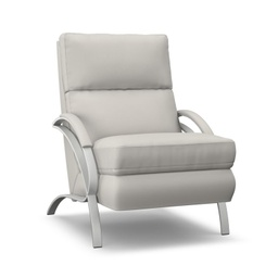 [UPCHRCP101A] Zone II Recliner Power