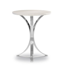 [LRTBLB1A622] Vance Accent Table