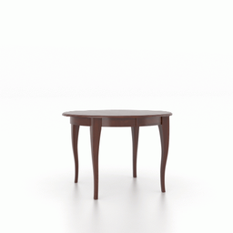 [DRTBL04242/B] Dining Table 4242