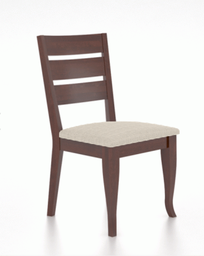 [DRCHR9223/A] Dining Chair 9223