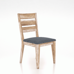 [DRCHR9223/B] Dining Chair 9223