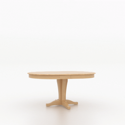[DRTBL4262/A] Dining Table 4262