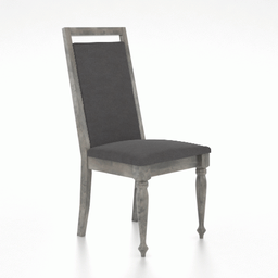 [DRCHR09046/A] Dining Chair 9046