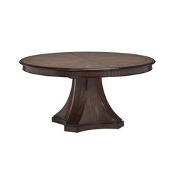 [DRTBLCA08/A] Cadence Round Dining Table