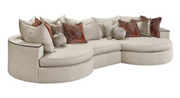 [UPSETCCP/A] Milan Sectional