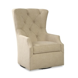 [UPCHR7770/A] Swivel Chair