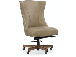 [LRCHREC483A] Lynn Executive Swivel Tilt Chair
