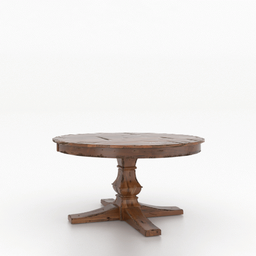 [DRTBL5454/C] Dining Table 5454