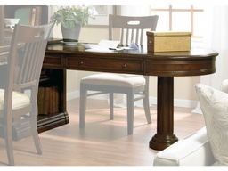 [LRDSK258-424] Cherry Creek Partners Desk