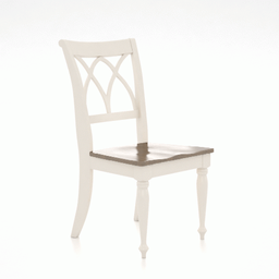 [DRCHR09049A] Dining Chair 9049