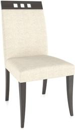 [FNCHR0-5043] Dining Chair 5043