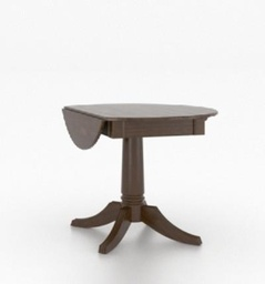 [DRTBL04220A] Dining Table 4220