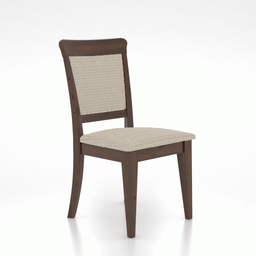 [DRCHR9042/A] Dining Chair 9042
