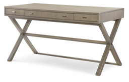 [LRDSK6000509] High Line Desk/Sofa Table