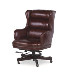 [UPCHR123R/A] Godfrey Executive Chair