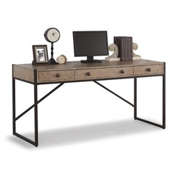 [LRDSK1346731] Carmen Writing Desk