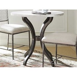 [DRTBL829130] Willow Dining Table