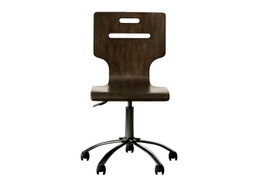 [LRCHR5841371] Chelsea Square Desk Chair