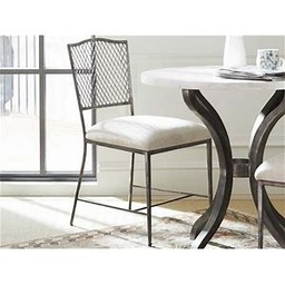 [DRCHR8219176] Willow Side Dining Chair
