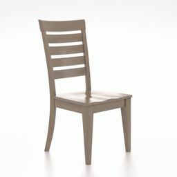 [DRCHR9208/A] Dining Chair 9208