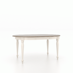 [DRTBL04242A] Dining Table 4242
