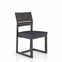 [DRCHR05149A] Dining Chair 5149