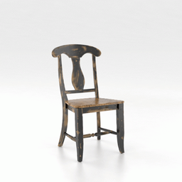 [DRCHR0600/A] Dining Chair 0600