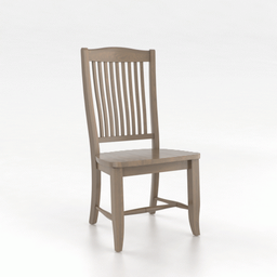 [DNCHR0-0232J] Dining Chair 0232