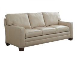 [UPSOF639033A] Brayden Leather Sofa