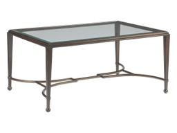 [LRTBL194545] Sangiovese Small Cocktail Table