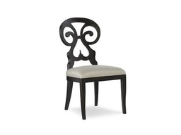 [DRCHR8020SCA] Summer House Side Chair