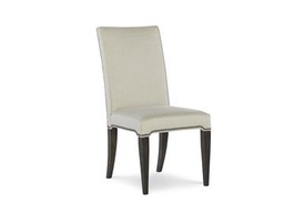 [DRCHR8001SCA] Miso Dining Chair