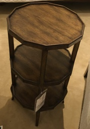 [LRTBLACQ0542] Acquisitions End Table