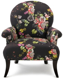 [UPCHR2014/A] Mimi Wing Chair